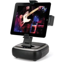 Scosche bassDOCK for iPad