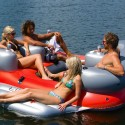 Sea-Doo-Aqua-4-Lounge-with-MP3-System