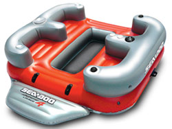 Sea-Doo-Aqua-4-Lounge