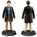 Second Doctor Signature Collection Docotr Who Statue