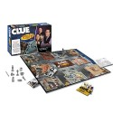 Seinfeld Clue Collector's Edition