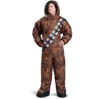 Selk'bag Star Wars Chewbacca Sleeping Bag