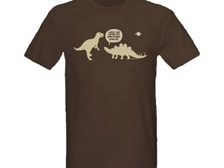 Serenity Inevitable Betrayal T-Shirt