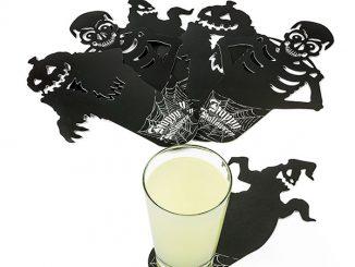 Shadow Coasters