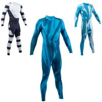Shark Deterrent Wetsuits