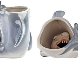 Shark Week Shark Drink Mug