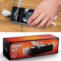 Sharp Act Ceramic Sharpening Stone