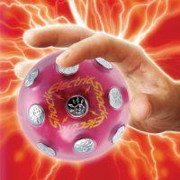 Shock Ball Shocking Hot Potato Game