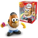 Simpsons 25th Anniversary Homer Simpson Mr Potato Head