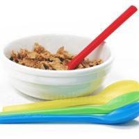 Sip-N-Spoon Set
