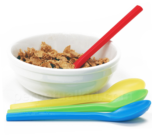 Sip-N-Spoon Set