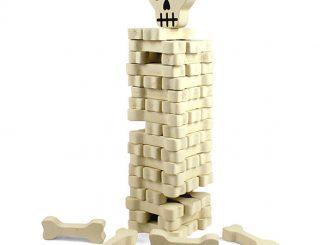 Skelly Bones