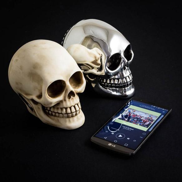 skull-speaker_small