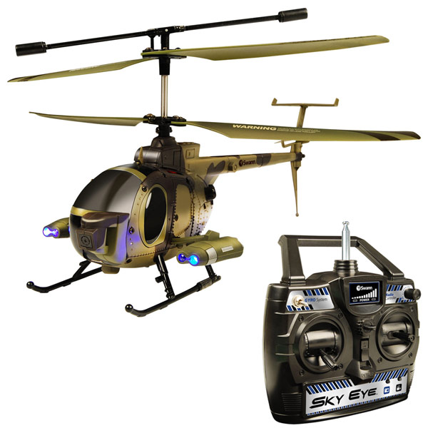 swann rc helicopter with Swann Video Camera Idevice Controlled Helicopters on Watch besides Sports Leisure Games likewise Military Helicopters 1 furthermore Cool Remote Control Helicopter together with Military Remote Control Helicopter.