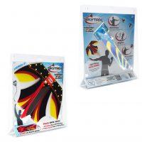 SkyTrix Radical Glider Kite
