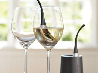 Skybar Wine Chill Drop