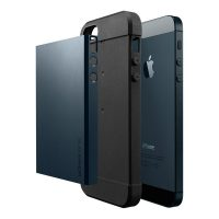 Slim-Armor-iPhone-5-Cases