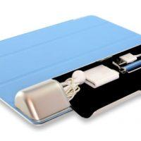 Smart Cargo for iPad
