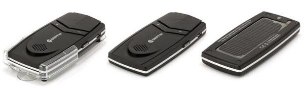SmartTalk Solar Handsfree Speakerphone Charger.jpg