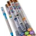 Smens Gourmet Scented Pens (10-pack)