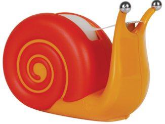 Snail Tape Dispenser