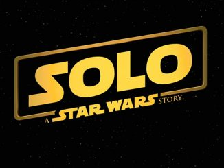 Solo: A Star Wars Story Super Bowl Trailer
