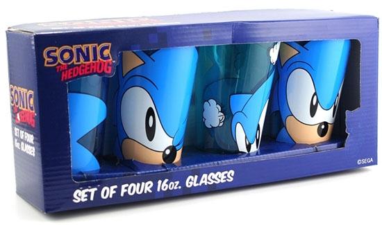 Sonic the Hedgehog Pint Glass.jpg