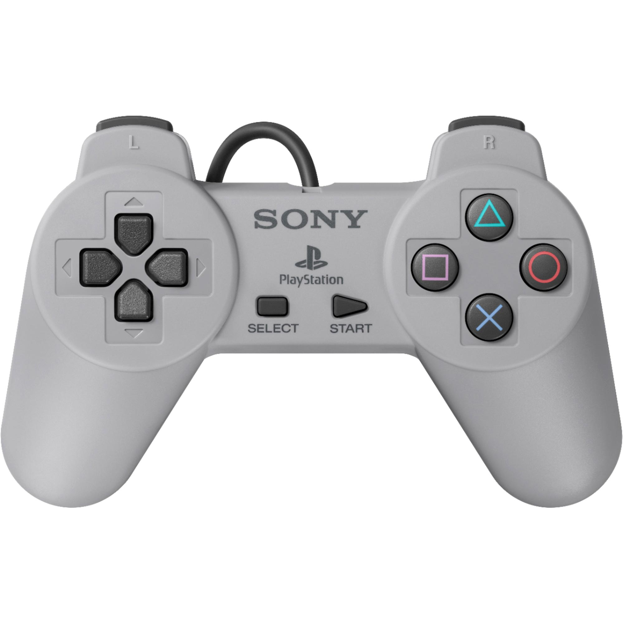 sony playstation classic console. Black Bedroom Furniture Sets. Home Design Ideas