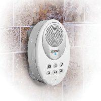 Sound Splash FM