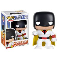 Space Ghost Pop Vinyl Figure