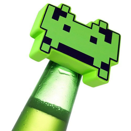Space-Invaders-Bottle-Opener