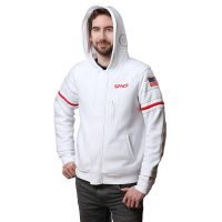 Space Odyssey Astronaut Hoodie