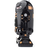 Sphero R2-Q5 App Enabled Droid