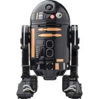 Sphero R2Q5 App Enabled Droid