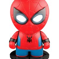 Sphero Spider Man