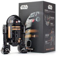 Sphero Star Wars R2-Q5 Droid