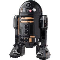 Sphero Star Wars R2Q5 App Enabled Droid