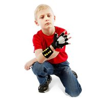 Spider Glove Launcher for Kids