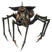 Spider Gremlin