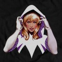 Spider-Gwen Reveal Shirt