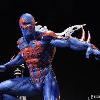 spider-man-2099-statue-9