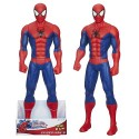 Spider-Man 31-Inch Action Figure