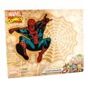 Spider-Man Marvel Sticky Web Corkboard