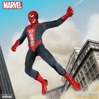 spider-man-one12-collective-action-figure-10
