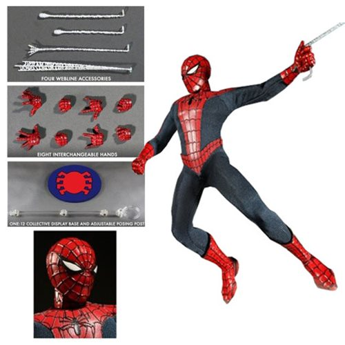 spider-man-one12-collective-action-figure