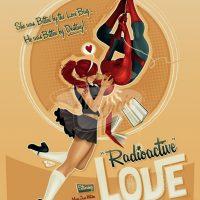 spider-man-radioactive-love-art-print