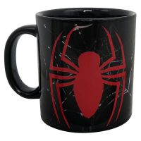 Spider-Man Web Slinger Coffee Mug