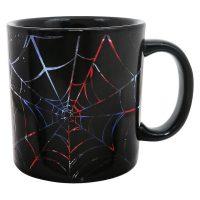 Spider-Man Web Slinger Mug