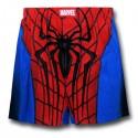 Spiderman Costume Boxers