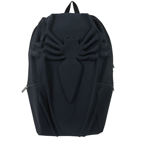 spiderman-symbol-madpax-black-backpack